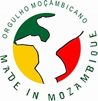 logo-made_in_mozambique