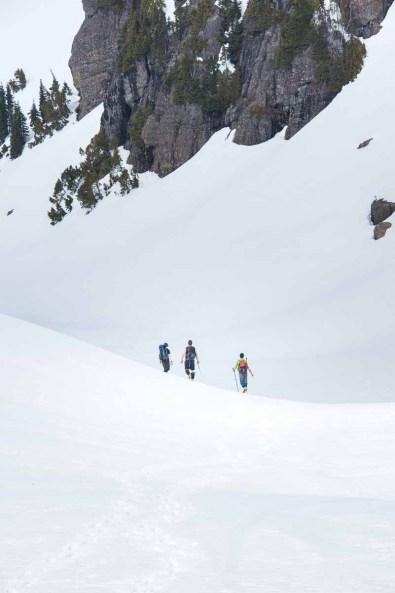 Alexandra Peak Screen-7242