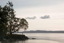 Gulf Island Kayak Screen-6920