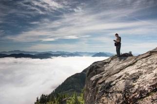 Unnamed Peak Henderson Lake-Screen-3945