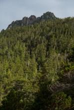 Maintland Range (6)