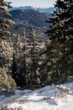 genesis-mountain-screen-2024