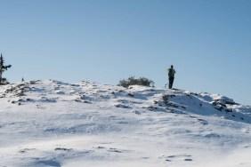 Genesis Mountain