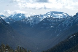 tyee-mountain-2684