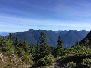 tsitika-mountain-hiking-screen-03
