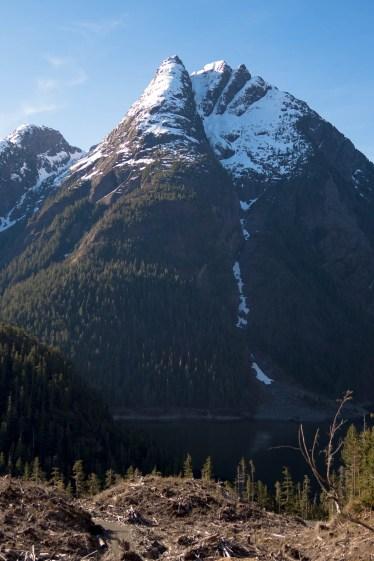 zebellos-peak-2-1907