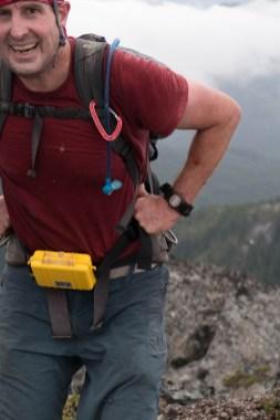 tahsis-mountain-two-screen-2242