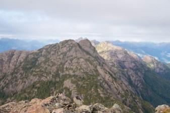 mook-peak-3530