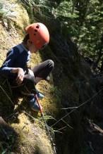 Mount-Arrowsmith-Kids-5078