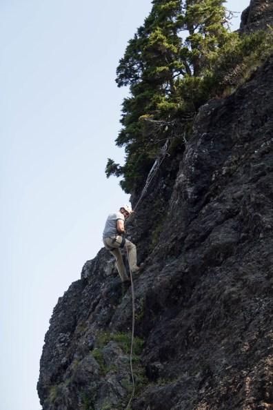 Mount-Leiner-6823