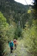 Marmot Mountain-7147