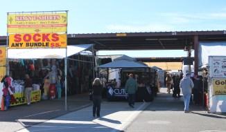 Arizona Marketplace