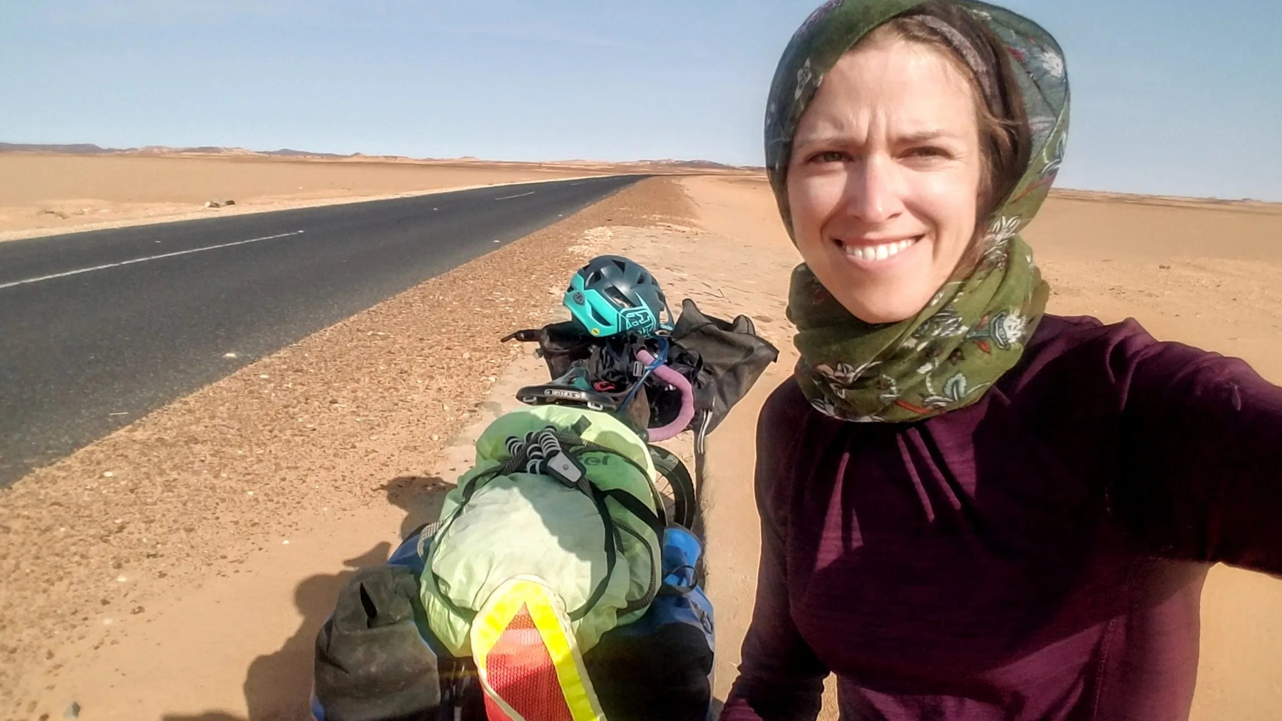 L'hijab nike pro 2.0 è realizzato in morbido mesh traspirante con piccoli fori per una traspirabilità ottimale. What Should Travelers Both Women And Men Wear In Sudan Exploring Wild