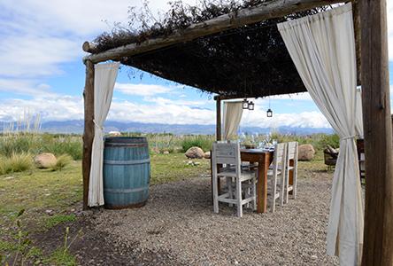 Gimenez Riili 34 Ten Stunning Wineries