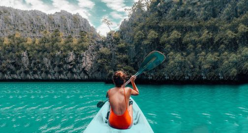 Image result for El Nido, Philippines – Best For Water Sports