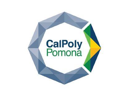 Image: Cal Poly Pomona logo