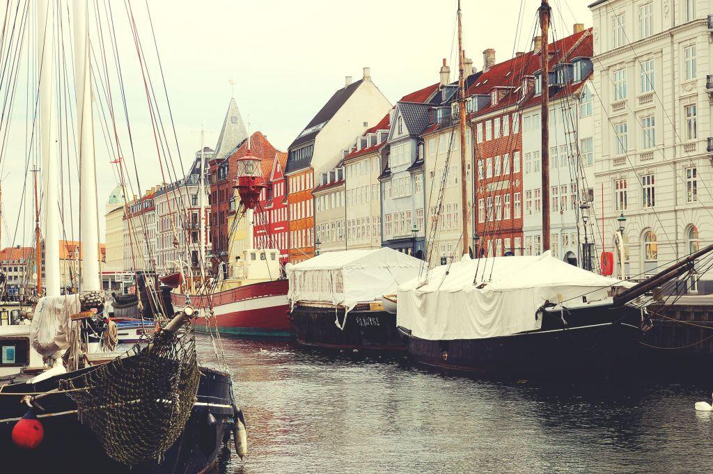 Kopenhagendeel2