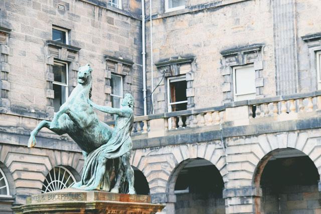 Edinburgh6