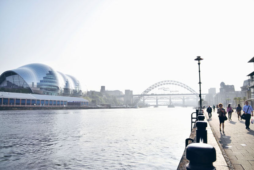 Newcastle14