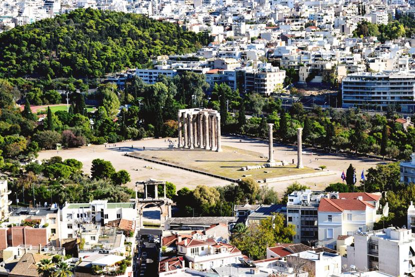 Athene21