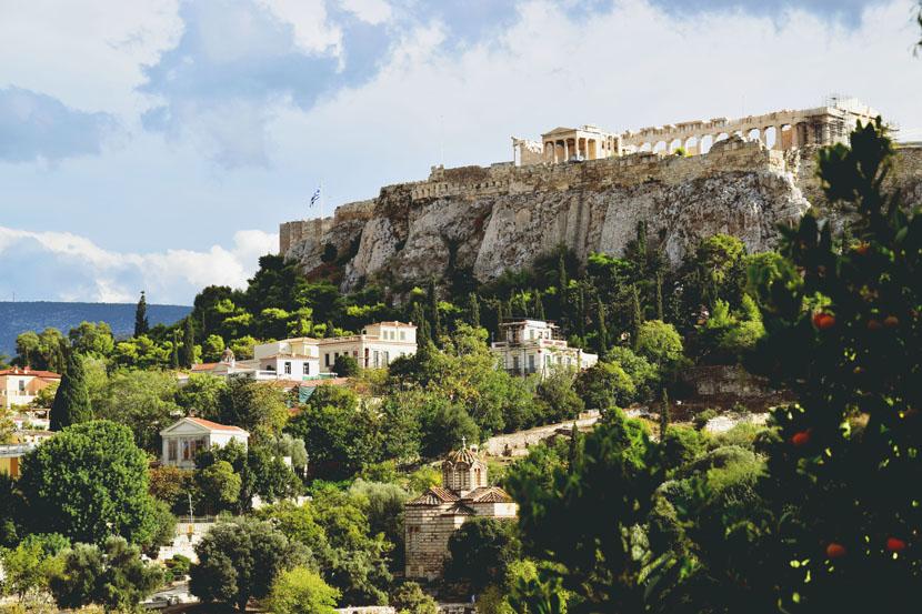 Athene24