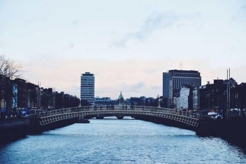Dublin10