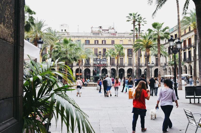 Barcelona74