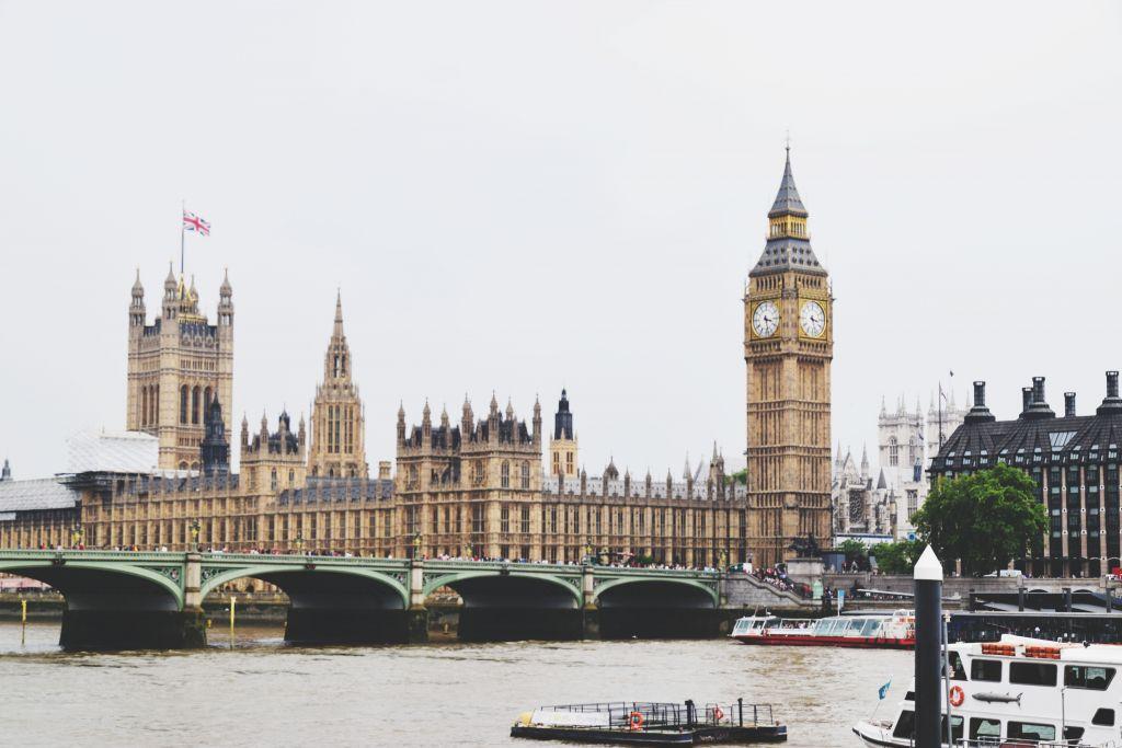London2015-6