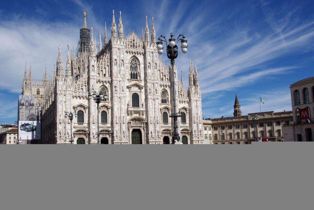 20110724_Milan_Cathedral_5413