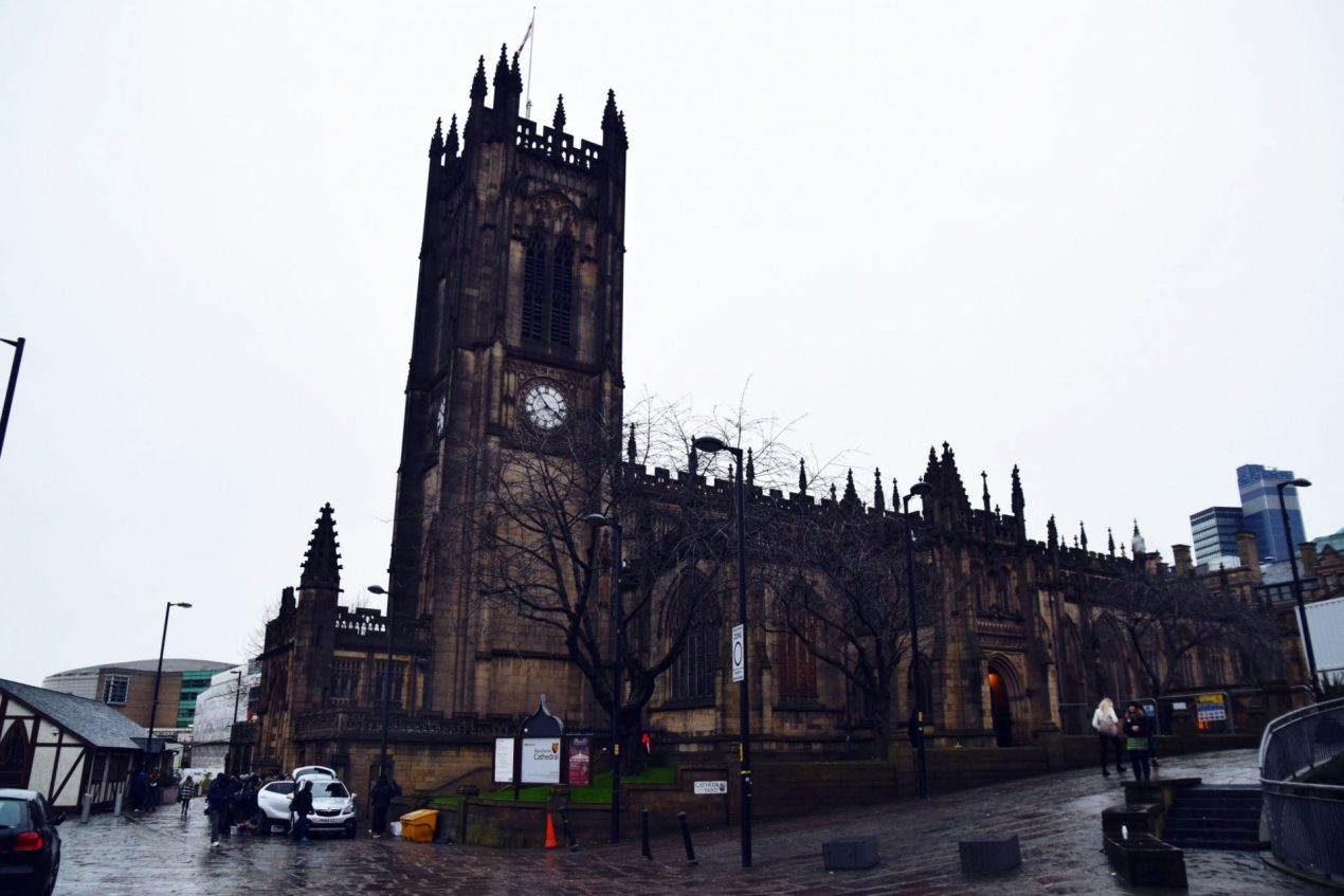 Manchester7