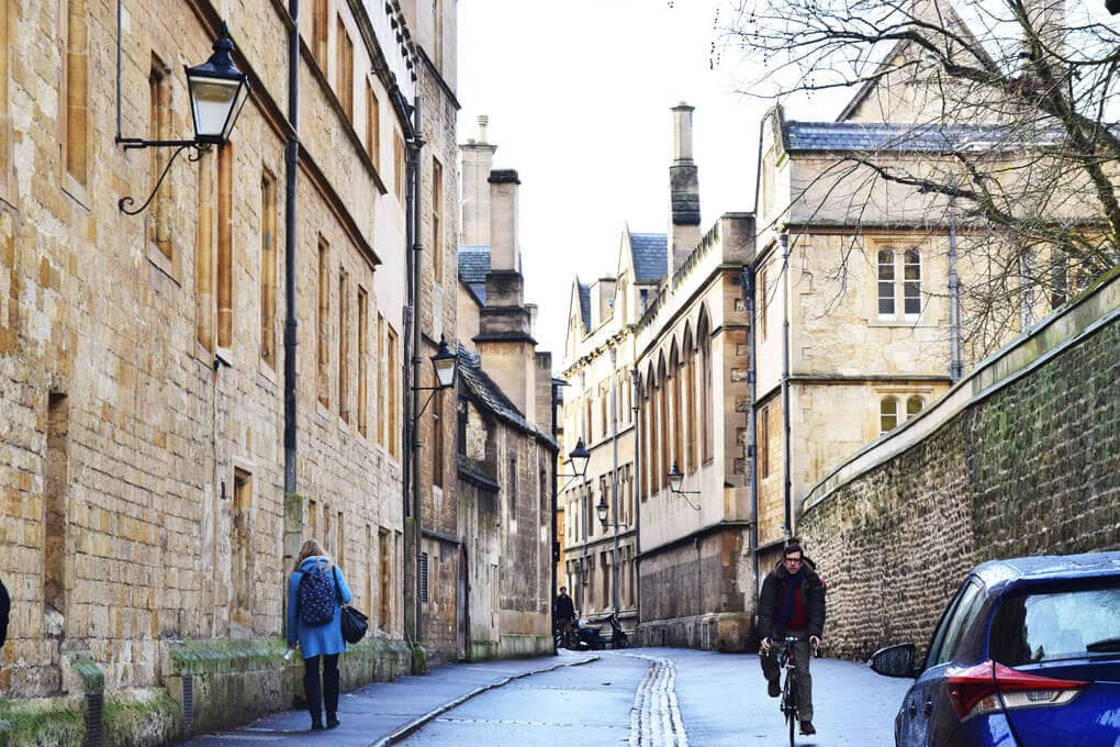 Oxford5
