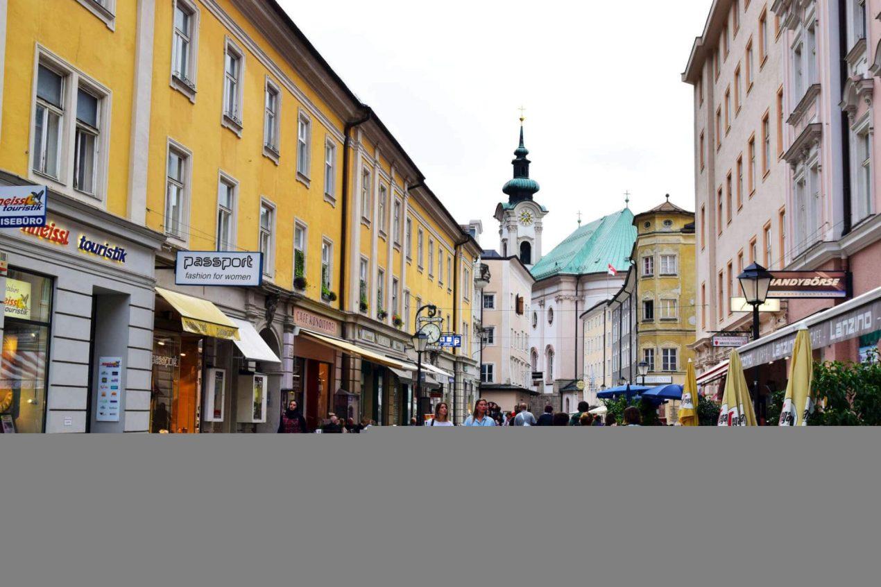 Salzburg7