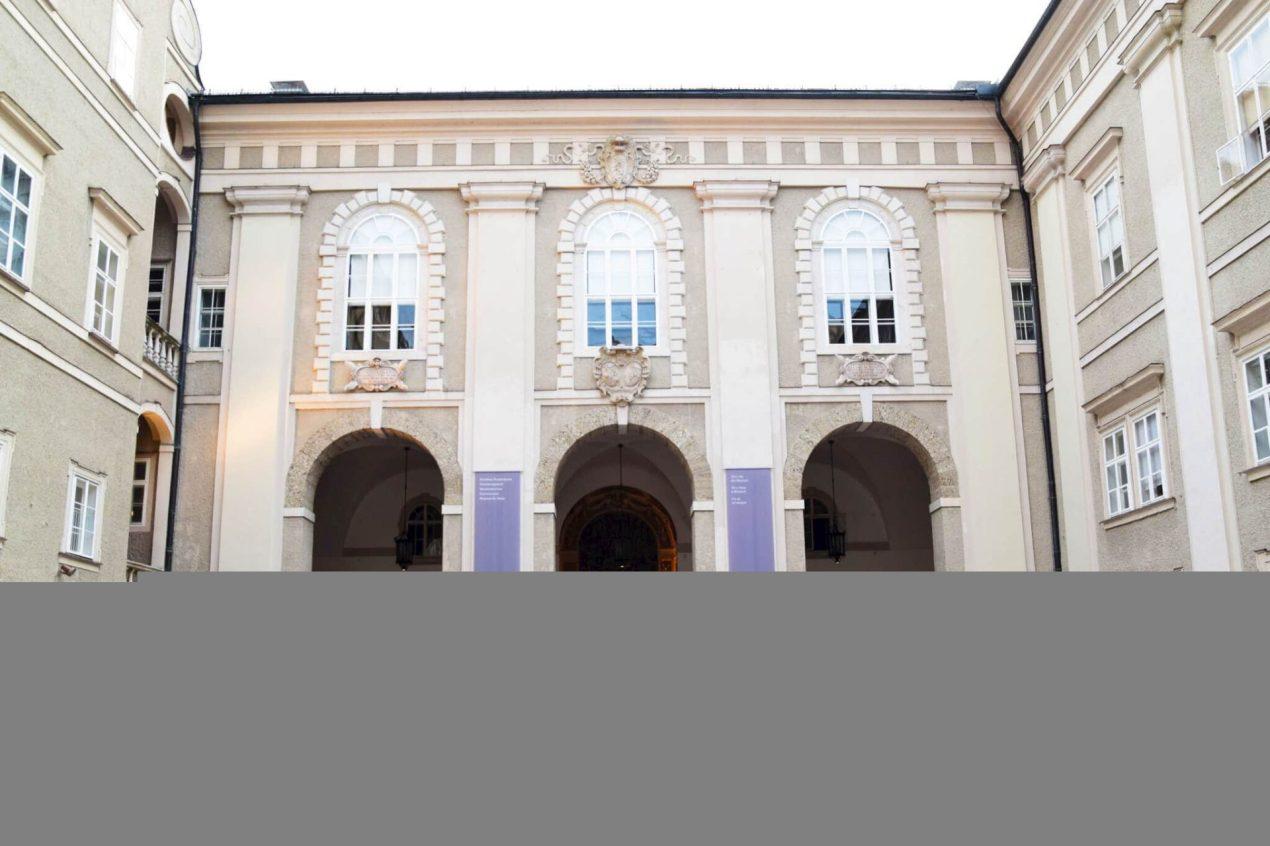 Salzburg8