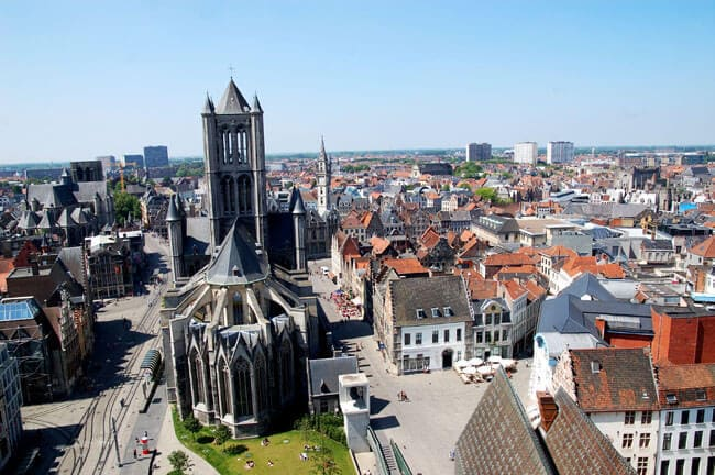 ghent10