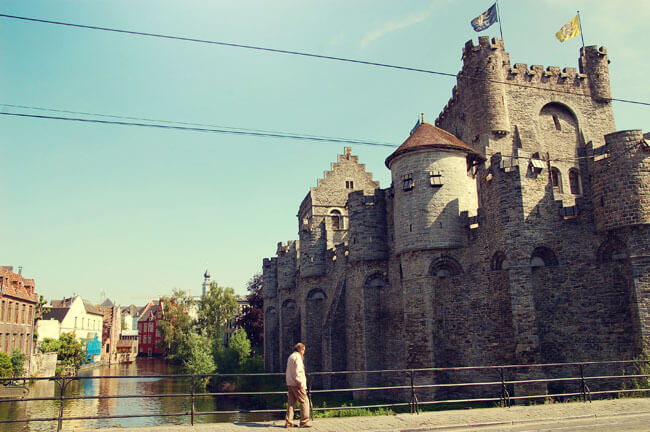 ghent25