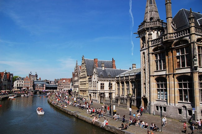 ghent37