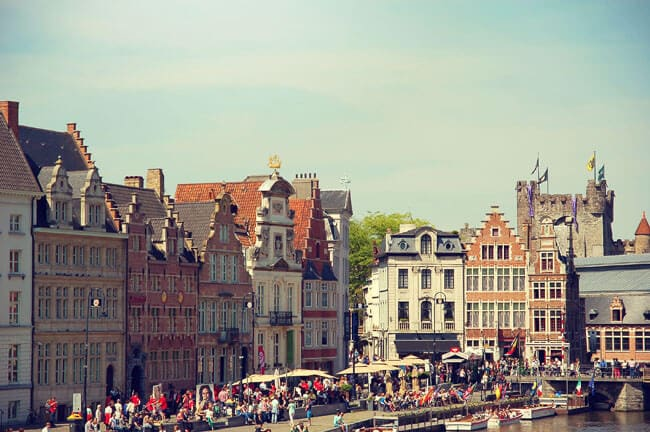 ghent38