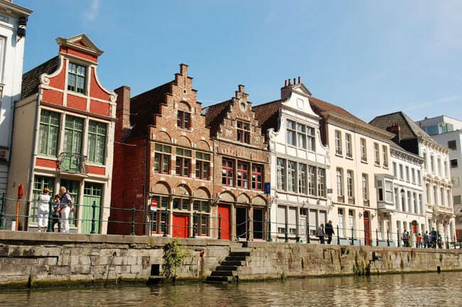 ghent4