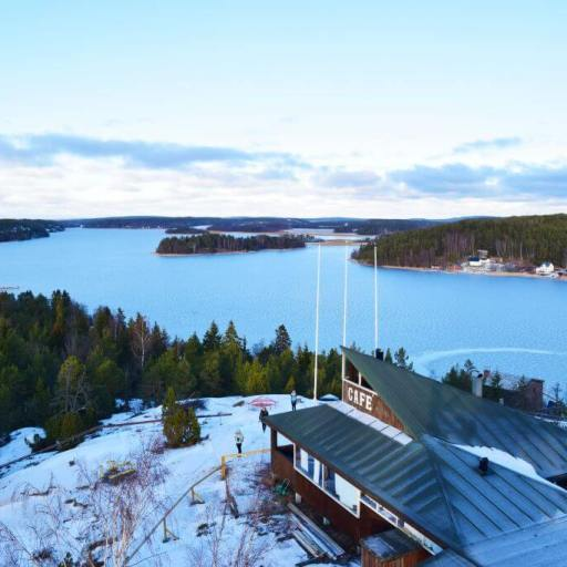The ultimate guide to the Åland islands