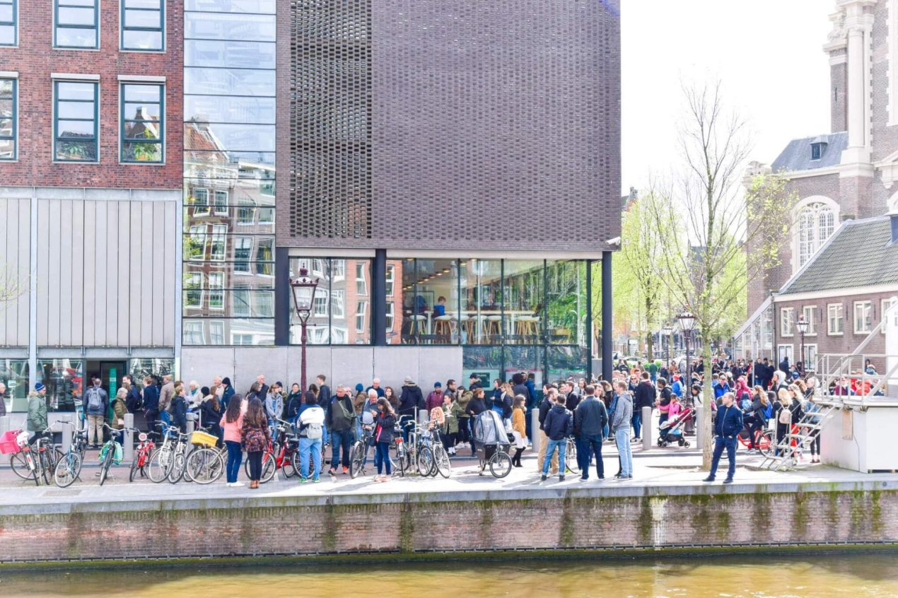 Amsterdamlines2