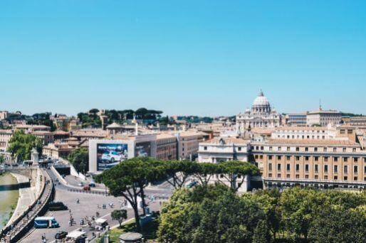 Rome21