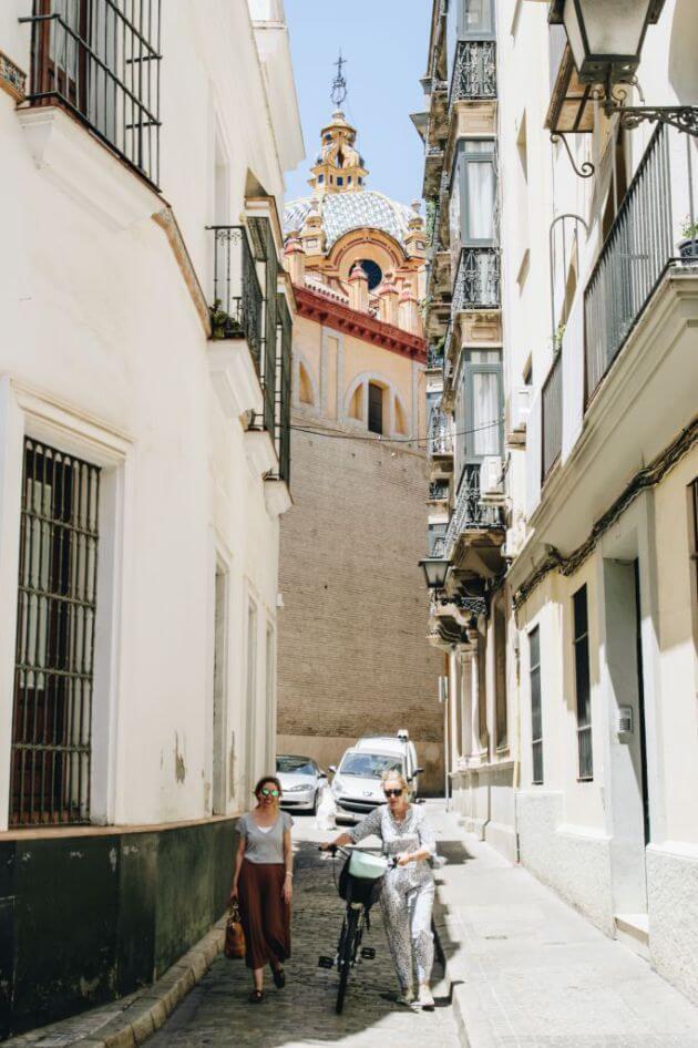 Sevilla6