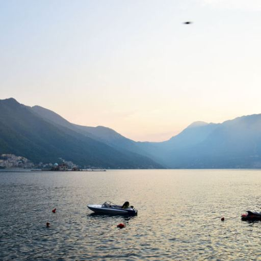 Balkans itinerary: the ultimate guide to a 3 week road trip
