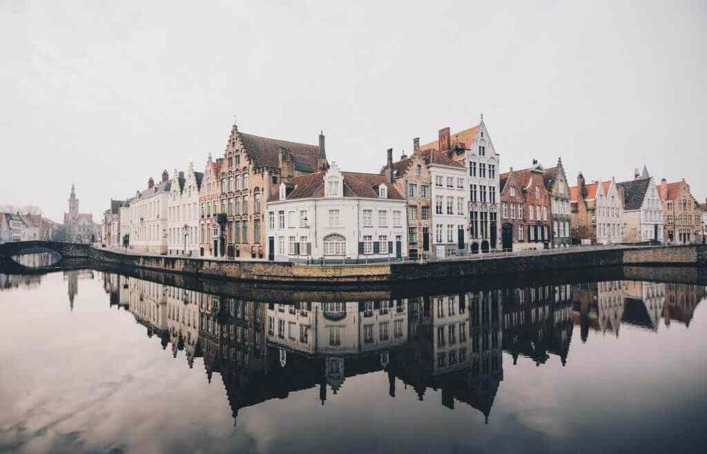 What to do in Bruges in one day: the ultimate guide