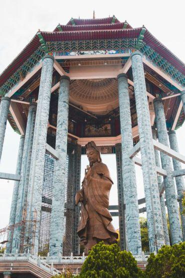 kek-lok-si-temple-3