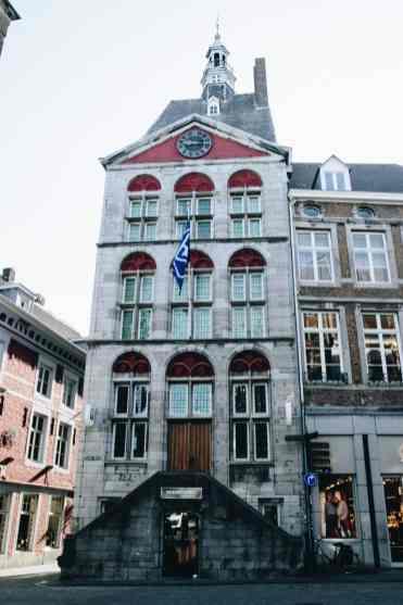 MaastrichtDag2_1-1-1