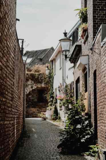 MaastrichtDag2_11-1-1