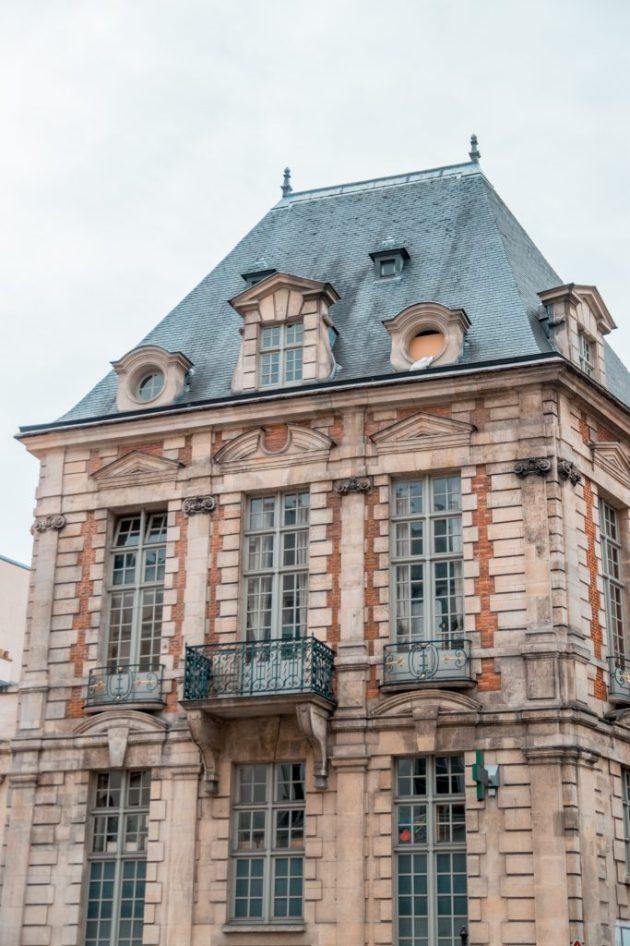 ParisMarais4-683x1024