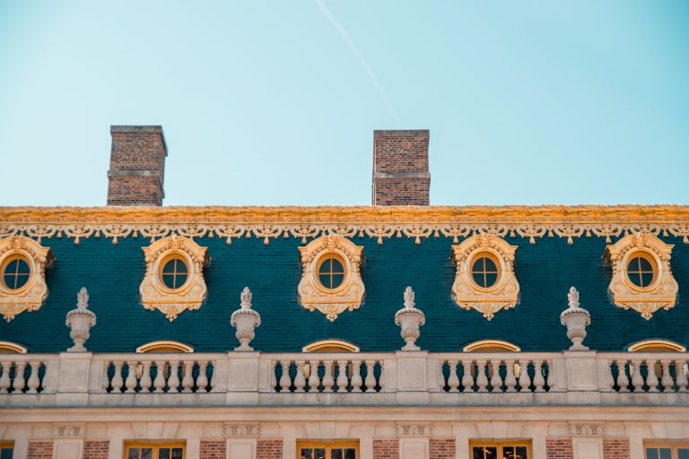 Visiting Versailles: My Best Tips and Tricks
