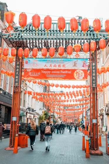 Londen-Chinatown6